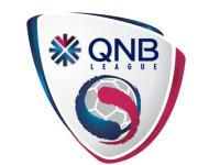 QNB, Perusahaan Apa Itu?