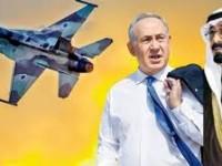 Aliansi Saudi-Israel yang Menjadi Superpower Baru