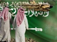 Kesuraman Agenda Perang Arab Saudi di Yaman