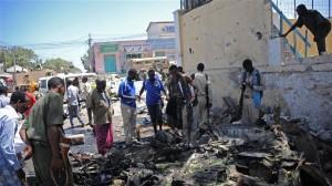 serangan al shabab