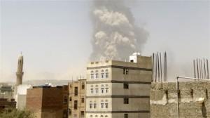 serangan saudi oxfam