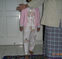 sutrah_halang