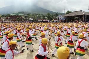 illustrasi/suararakyatindonesia.org