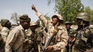 tentara nigeria2