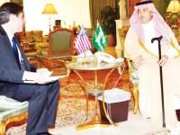 AS Gelontorkan Senjata untuk Koalisi Pimpinan Saudi