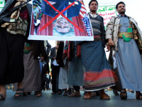 Krisis Yaman dan Upaya Diplomatik Rusia, Iran, Pakistan dan Turki