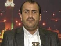 Houthi Tuding Saudi Langgar Perjanjian Gencatan Senjata