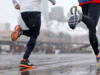 Hambat Stroke, Cukup Olahraga 2 Jam Per Minggu