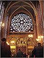 Sainte chapelle7b