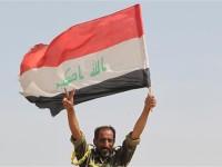 Irak's Victory