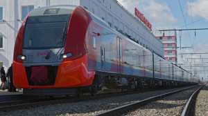 china-firm-russia-railway.si