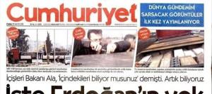 cumhuriyet senjata utk teroris suriah