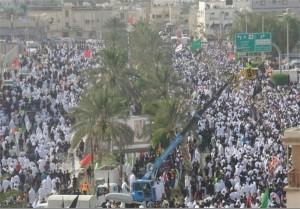 demo di qatif saudi2