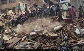 gempa nepal3