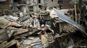 gempa nepal4