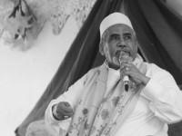 MMN: Habib Zein Al-Kaff Bukan Representasi NU