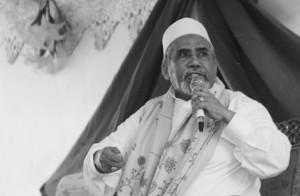 habib-ahmad-zein-al-kaff-1-610x400