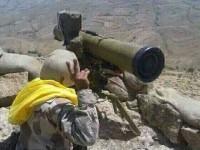 Nasrallah Akan Umumkan Kemenangan Hizbullah Atas Teroris Dalam Perang Qalamoun
