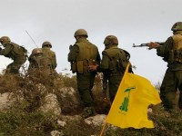 Argentina akan Hapus Nama Hizbullah dari Daftar Hitam Organisasi Teroris