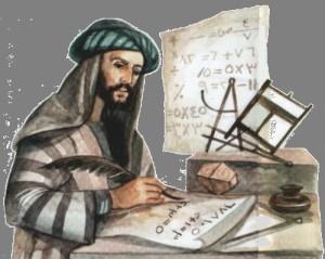 ilmuwan-muslim