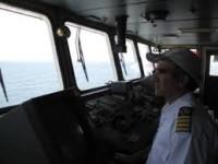 Kapal Bantuan Iran Untuk Yaman Terus Berlayar Tanpa Kendala