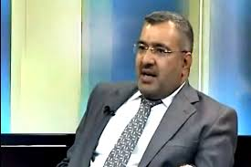 iraq ammar al-shibli