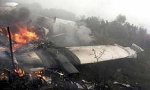 jet saudi tertembak di yaman