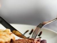 Bahaya Makan Larut Malam