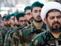 Israel yang Panik dan Iran yang Sabar