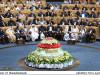 [Foto] MTQ Internasional ke-32 di Republik Islam Iran