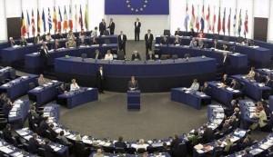 67 نائبا اوروبيا يطالبون بضغط اوروبي على البحرين!