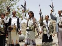 Pasukan Yaman Duduki Pangkalan Militer Jalah, Beberapa Pasukan Saudi Terbunuh