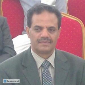 penulis yaman jamal shahman