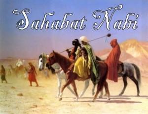 sahabat-nabi
