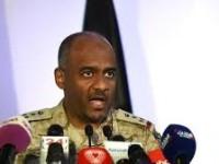 NY Times: Pembunuh Kashoggi Pernah Berencana Meneror Jenderal Soleimani