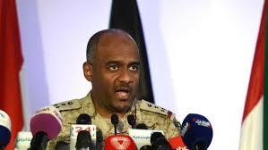 saudi brigjen ahmad assiri2