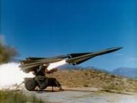 Ansarullah Umumkan Berhasil Operasikan Sistem Pertahanan Udara