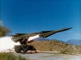 sistem rudal hawk