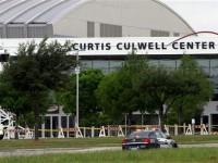 ISIL Klaim Bertanggungjawab Atas Serangan di Texas
