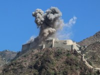 UNESCO Terpukul Melihat Situs Sejarah Islam dan Pra-Islam Yaman Hancur di Tangan Saudi