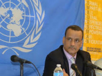 Serangan Saudi ke Yaman Berlanjut, Utusan PBB Tegaskan Solusi Melalui Kanal Dialog