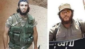 """مقتل اثنين من """"أخطر"""" قيادات """"داعش"""" قرب الموصل"""