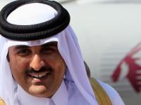 Emir Qatar Sebut Negaranya Semakin Kuat Setelah Diboikot