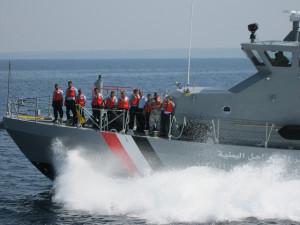 angkatan laut yaman
