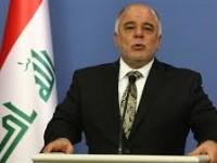 Baghdad Minta Saudi Tak Campuri Urusan Internal Irak