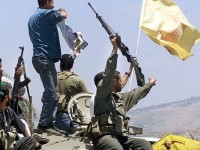 Komandan ISIS di Qalamoun Asal Saudi Temui Ajal di Tangan Hizbullah