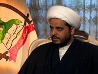 Sekjen Kelompok Ahl al-Haq Irak: Sunni-Syiah Angkat Senjata Lawan ISIS