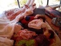 Menyamar Pasukan Kurdi, Gerombolan ISIS Menebar Maut di Kota Kobane