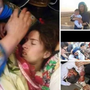 korban serangan isis di kobane2