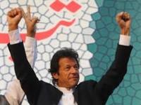 Kecaman Terhadap Saudi Jadi Bahan Kampanye Pemilu di Pakistan